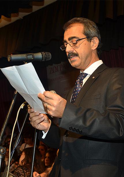 Λάκης Βίγκας